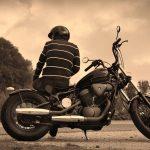Comment remorquer votre moto en cas de panne ?