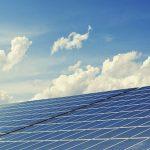 Solems, fabricant de photovoltaïque basse consommation