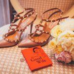 Chaussures pour femme : Faites votre choix