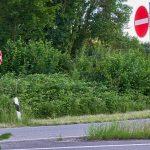 Quelle auto-école adopter à Saint-André de Cubzac?
