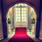 Comment choisir un bon éclairage pour une montée d'escalier ?