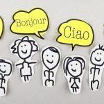 Comment valider votre niveau dans les langues étrangères?