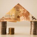 Comment trouver un meilleur taux de crédit immobilier?