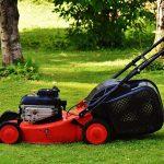 Quels sont les essentiels pour un jardinage efficace ?