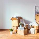 Pourquoi faut-il louer un monte-meuble ?