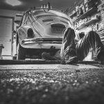 Qui est le spécialiste des offres de garantie du capital automobile ?