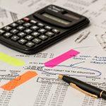 Quelle est la meilleure plateforme de rachat de crédit?