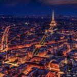 Colocation à Paris : Et si on en parle?