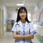 Comment trouver le bon professionnel de santé ?