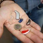 Quelle entreprise pour acheter votre appareil d'aide auditif?
