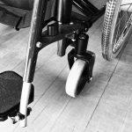 Comment choisir votre fauteuil roulant??