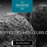 Quel est le top site de vente de truffes des meilleurs crus ?