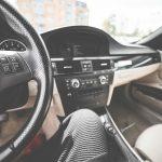 En cas de perte, comment refaire son permis de conduire en ligne