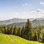 Quel est le meilleur site pour locations saisonniers French Riviera ?