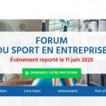 Comment mettre en place le sport en entreprise ?