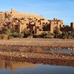 Comment planifier un voyage au Maroc ?