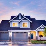 Quel est le meilleur comparateur de biens immobiliers neufs ?