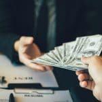 Comment obtenir un crédit personnel sans justificatif rapidement?