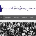 Que faut-il savoir du crowdfunding immobilier ?