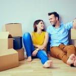 Comment transférer ses contrats d'énergie après un déménagement ?
