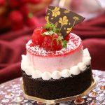 Quels gâteaux à base de framboise préparer pour le dessert ?
