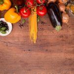 Quel est le meilleur site des recettes de cuisine ?