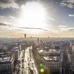 10 raisons de soutenir l'industrie Française