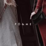 Quelle est la meilleure marque parisienne de sac à main