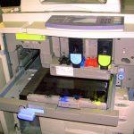 Quel est le meilleur fournisseur de photocopieurs d'occasion?