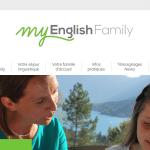 Quel est le meilleur site pour un séjour linguistique anglais en France ?