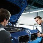 Réparation de votre BMW: l'essentiel à savoir?