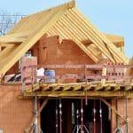 Construction de maison : qu'est-ce que la garantie décennale?