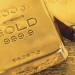 Est-ce que le meilleur ce sont les lingots d'or ou les pièces d'or?