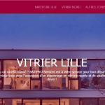BATIPRO Services, votre vitrier à Lille