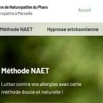 Où bénéficier de la médecine douce à Marseille?