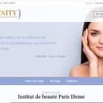 Pourquoi faire les soins du visage à Paris15?