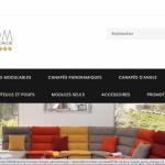 Quelle est la meilleure option pour acheter un canapé ?