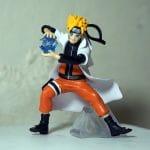 Quelle est la meilleure plateforme de vente de figurines mangas ?