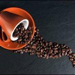 Comment trouver une machine à café à grain pas cher ?