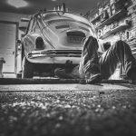 Où trouver un garagiste à Dieppe pour le remplacement d'un pare-brise ?