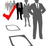 Comment réussir sa prospection commerciale ?