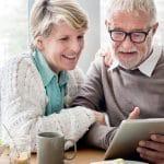 Comment choisir votre mutuelle santé senior ?
