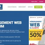 Quel service d'hébergement web choisir au Maroc?