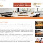 Quels sont les critères de choix du mobilier de cuisine ?