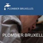 Comment trouver un bon plombier à Bruxelles?