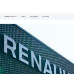 Où se rendre à Sottevast pour réparer sa voiture ?