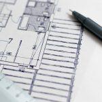 Qui sont les meilleurs architectes à Saint-Herblain ?