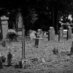 Où trouver les meilleurs monuments funéraires ?