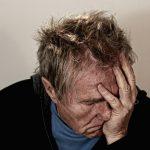 Que faut-il savoir sur le stress chronique ?