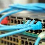 Comment transformer adéquatement l'infrastructure informatique ?